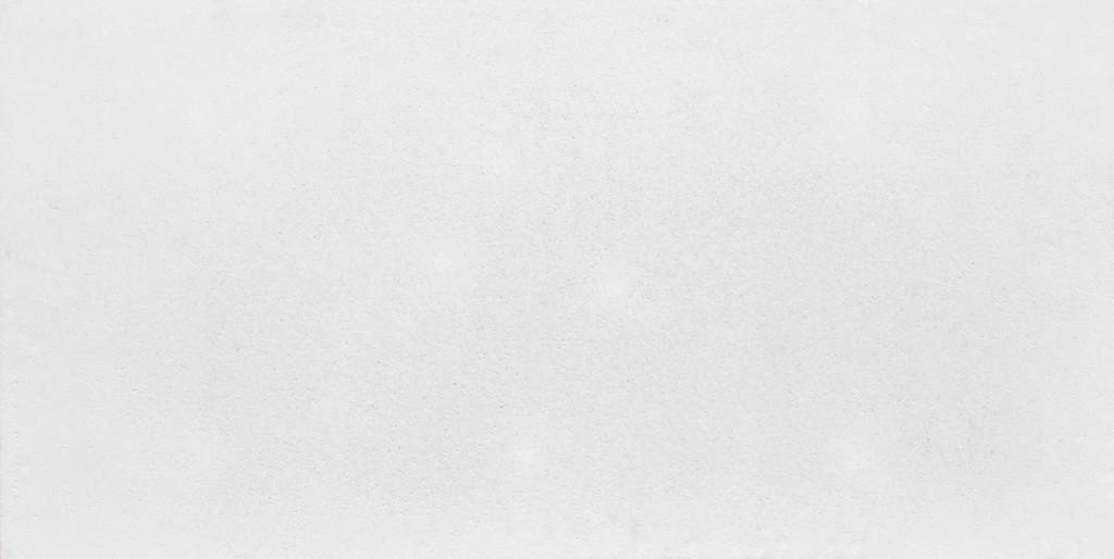 Greypor HR 800: Vista esterna