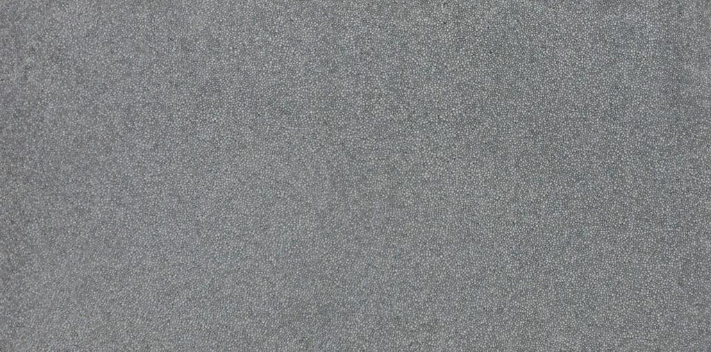 Greypor HR 800: faccia interna